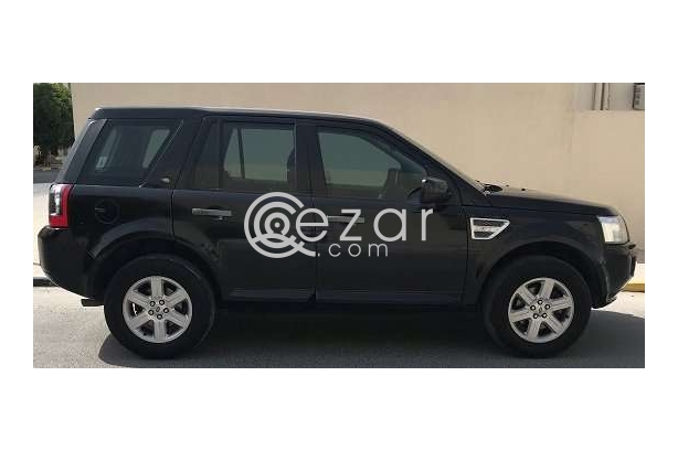Land Rover 2012 model for sale photo 1