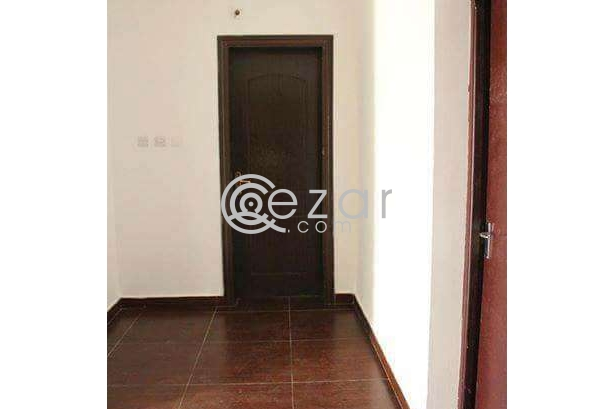 Family Rooms Available In Hilal Near Quality Mall photo 3