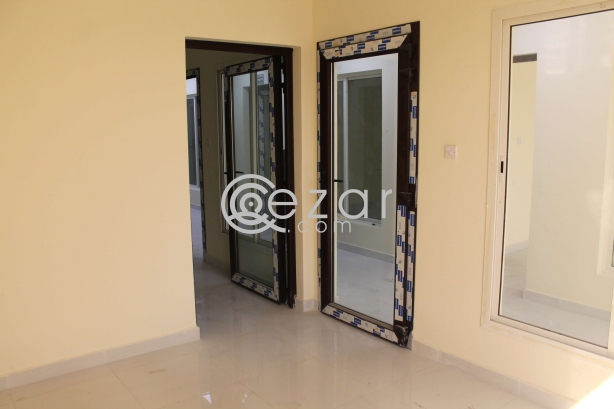 New Licensed Office Spaces from QR2,900 inc/W&E photo 9