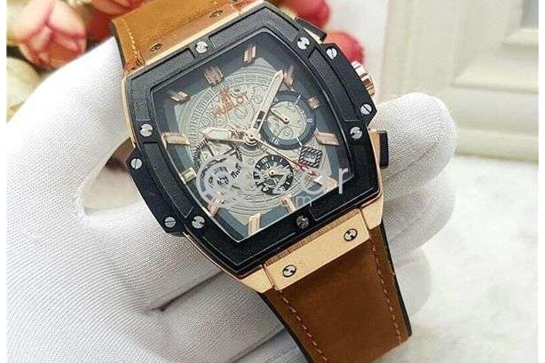 Watch Price 250 each photo 2