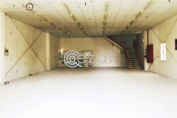 Big Store For Rent with Best Value Offer photo 7
