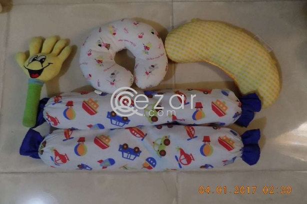 BABY AND KIDS STUFF photo 6