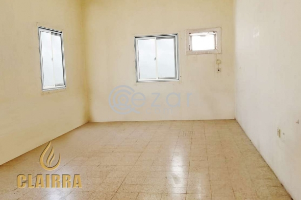 6 Building Labor Camp for Rent with Facilities photo 4