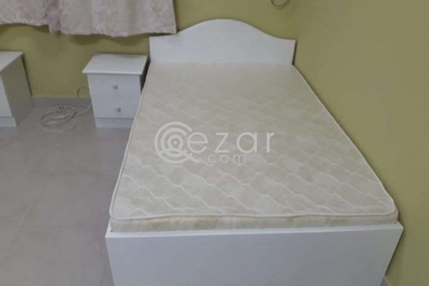 Brand New Furniture Sell & Home Delivery !!! photo 8