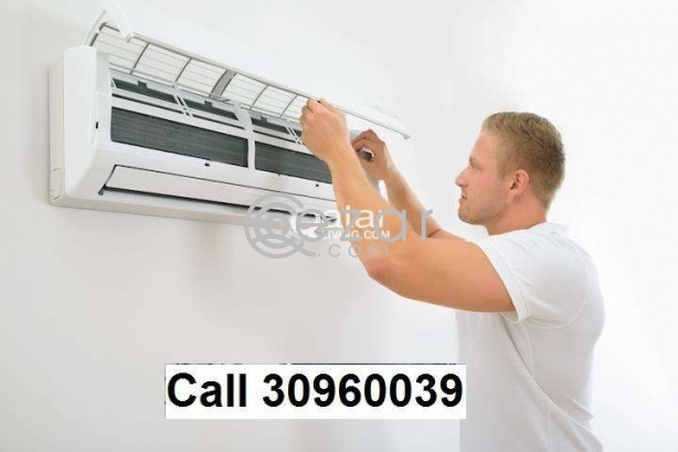 All Kind of A/C Service/Repair Call 30960039 photo 2