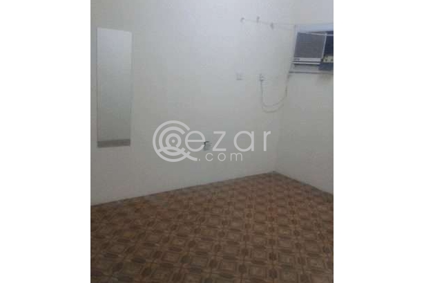 5 ROOMS SPACIOUS FLAT IN NAJMA photo 2
