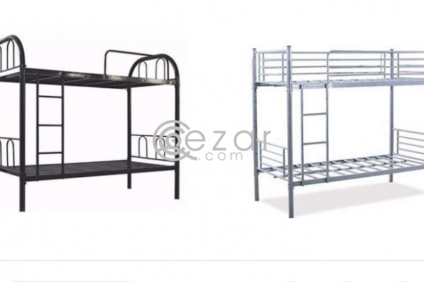 Brand New Furniture Sell & Home Delivery !!! photo 3