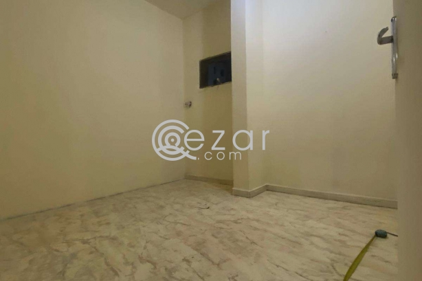 Offering Studio Room at Old Al Ghanim photo 8