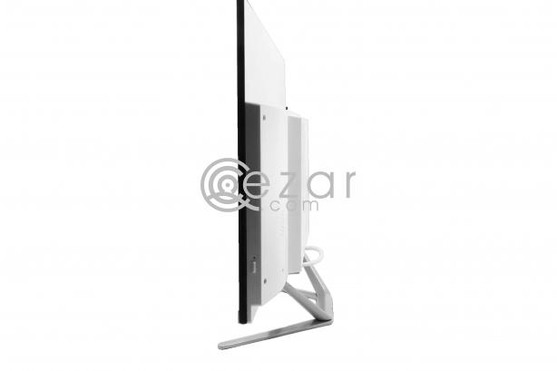Desktop  for sale in Qatar | i5 6th generation PC photo 6