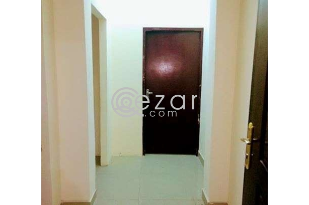 Studio family room available in Al thumama photo 2