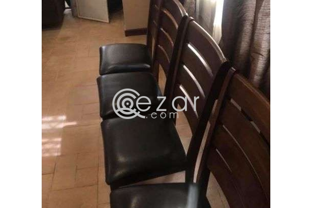 dining chairs for sale photo 5