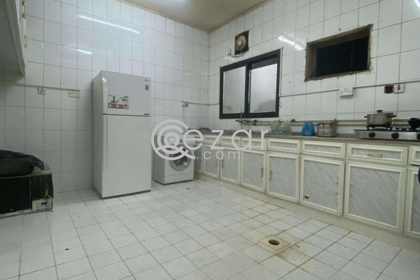 Offering Studio Room at Old Al Ghanim photo 1