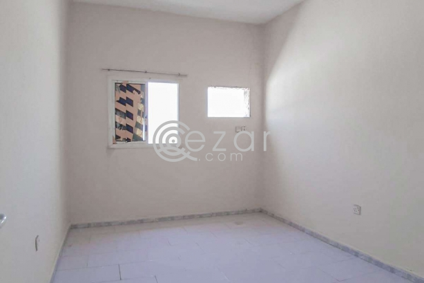 Labour accommodation available Rooms photo 7