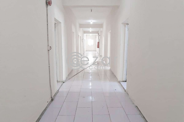 Workers Accommodation photo 4
