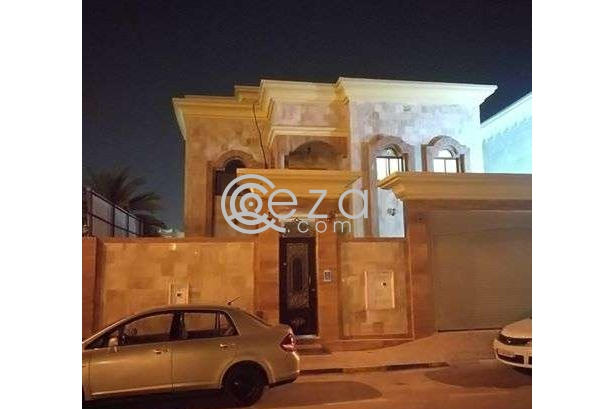 Fully furnished Rooms for Rent at Al Wakrah near Health Centre photo 3