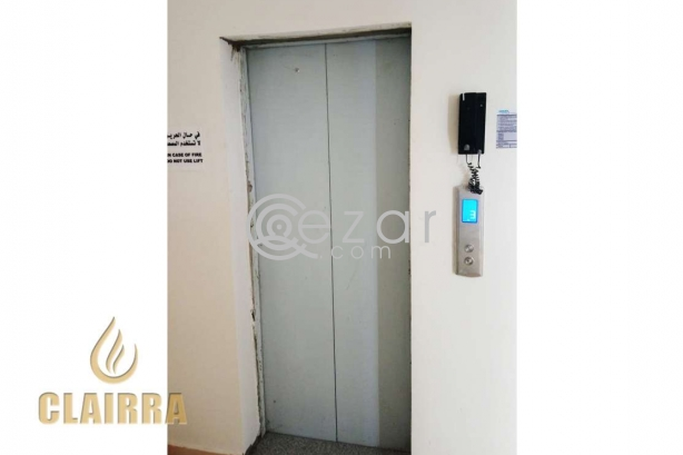 New Ideal Labor Camp with Lift and Offices photo 6