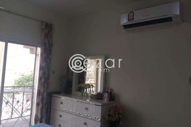 1bhk (FF)  available for one or two months photo 2