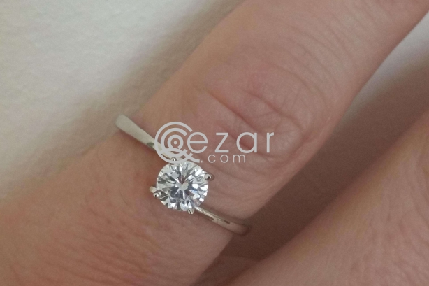 Jewelry And Watches Loose Diamonds And Gems Gorgeous Diamond Ring