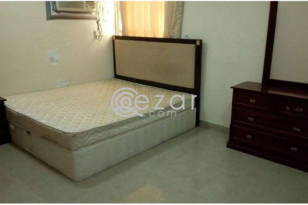 ROOM RENT for Family @Mansoora photo 1