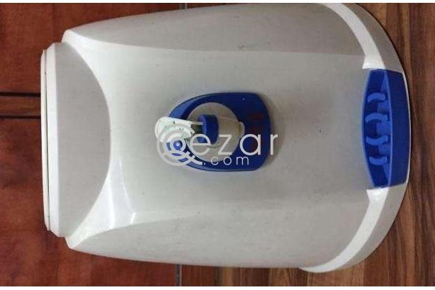 Water dispenser for kitchen photo 2