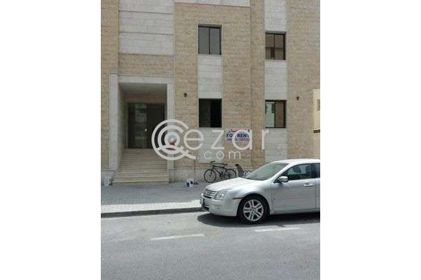 2 and 3 bedrooms apartments in matar qadeem photo 6