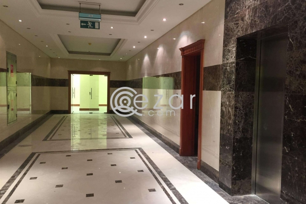 40 Sqm, 50 Sqm & 60 Sqm Brand New office space for rent at Old Airport road photo 6