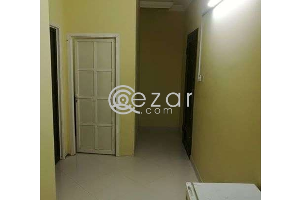 Fully furnished Rooms for Rent at Al Wakrah near Health Centre photo 4