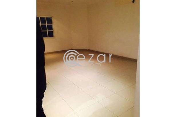 family room for rent at madinat khalifa photo 1