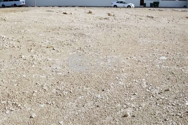 Best Offer and Convenient Land For Sale photo 4
