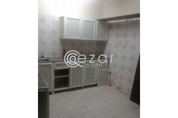 5 ROOMS SPACIOUS FLAT IN NAJMA photo 4