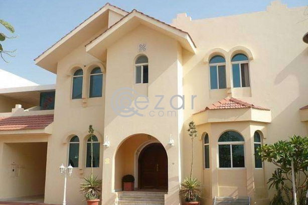 Family Rooms for rent in Doha (Studio & 1BHK) photo 4