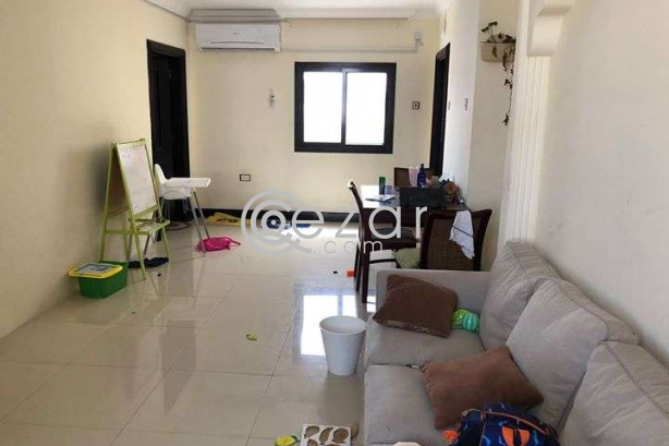 FAMILY HOME FOR RENT photo 4