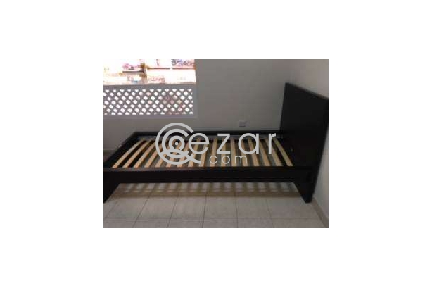 WANTED FURNITURE photo 5