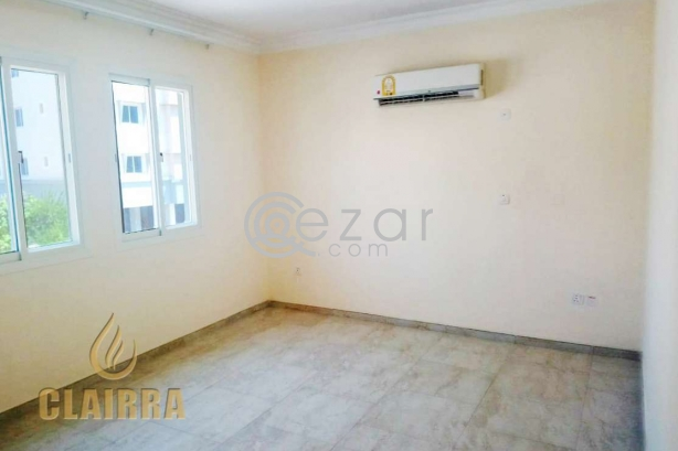 Convenient Brand New Building Apartment photo 9