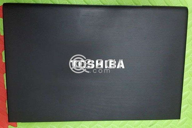 TOSHIBA Laptop Urgent Sale photo 3