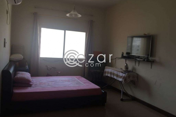 1bhk (FF)  available for one or two months photo 5