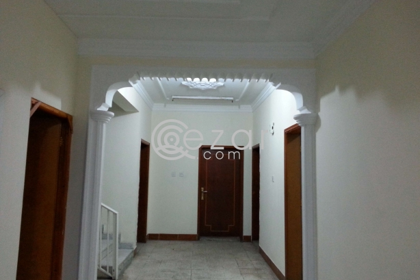 PHILIPINO rooms for ladies/ family old airport near papa johns photo 3