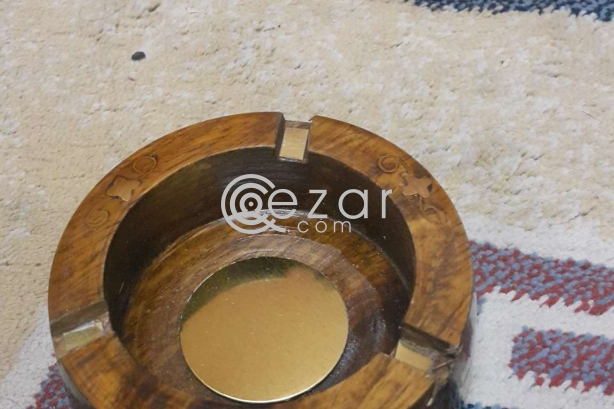 Wooden Handicrafts for daily use and Decorate photo 3