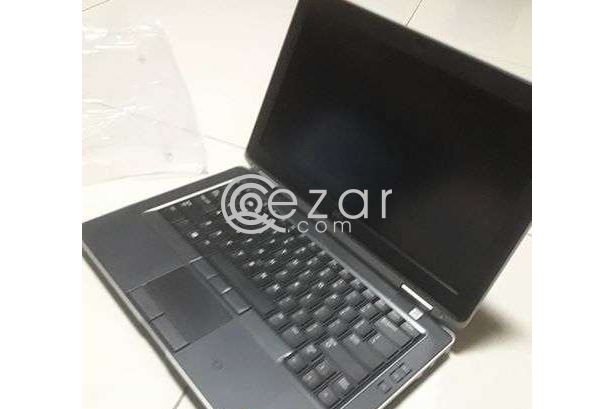 Dell Core i 5 Laptop Latitude E 6330 photo 5